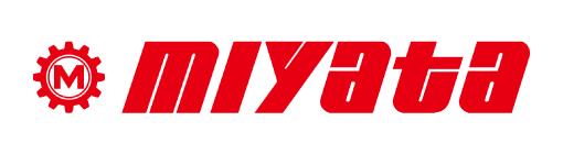 株式会社ミヤタサイクル(MIYATA)
